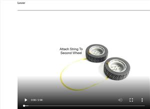 Pulley Video