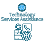 Technology Services Help Desk