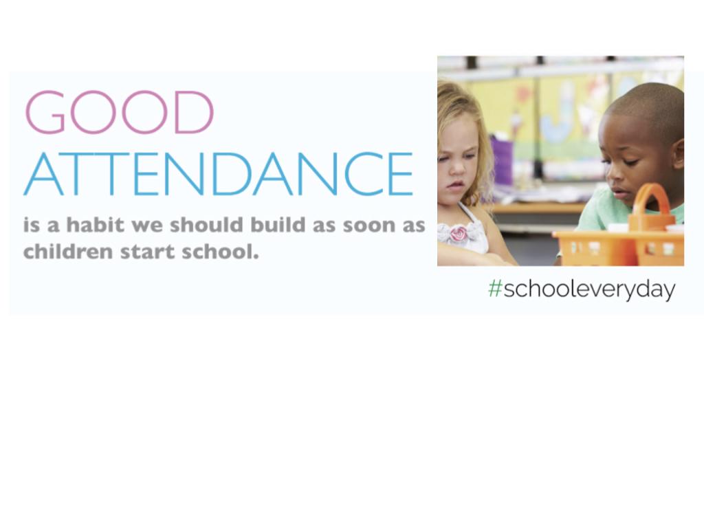 Midway Heights Elementary School / Homepage