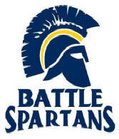 Battle Spartans