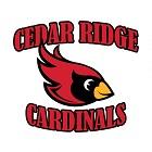 Cedar Ridge Cardinals