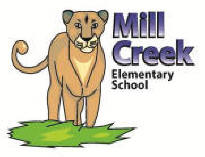 Mill Creek Cougars