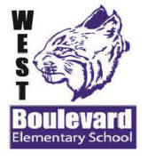 West Blvd Bobcats