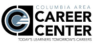 Columbia Area Career Center