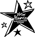 New Haven Elementary School