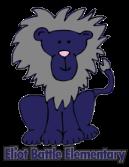 Battle Elementary Lions