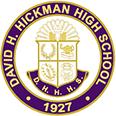 Hickman Kewpies