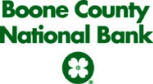 Boone County National Bank