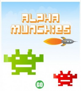 alphamunchies-400x452