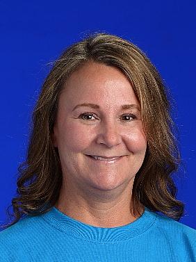 Susan Trice