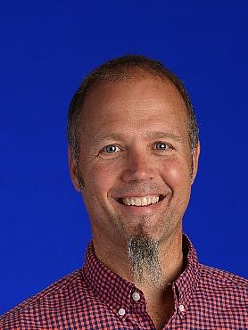 Bob Borst
