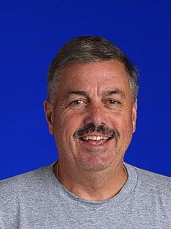 Jim Scanlon