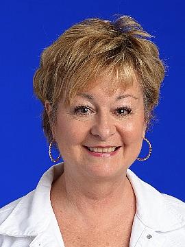 Pam Slansky