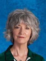Alison Kaiser