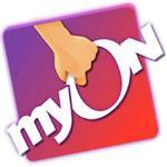 MyOn Reader