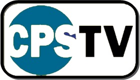 CPS-TV