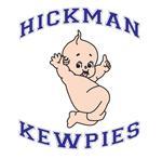 Hickman High School