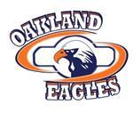 Oakland Middle School