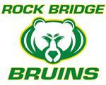 Rock Bridge High School