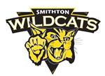 Smithton Middle School