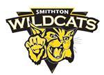 Smithton Middle School
