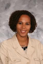 Laina Fullum, Director