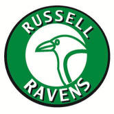 Russell Ravens