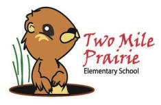 Two Mile Prairie Dogs