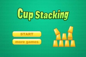 cupstacking-400x264