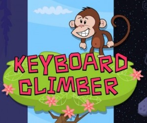keyboardclimber-400x337
