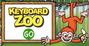 keyboardzoo-400x209