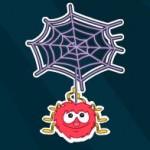 spidertyper-150x150