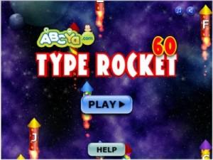 typingrocket-400x300