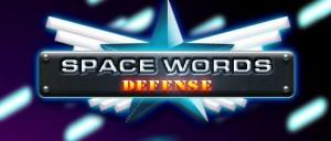spacewords